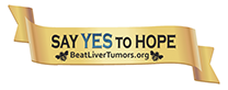 www.beatlivertumors.org